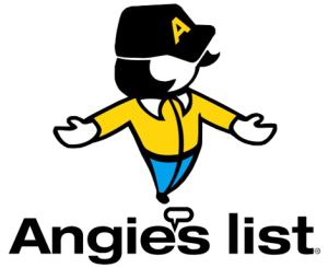 angies list home inspector