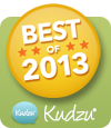 best home inspector indiana pa home inspector Home merchant badge2013