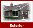blairsville home inspector