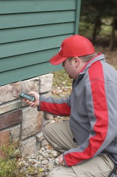 indiana pa home inspector