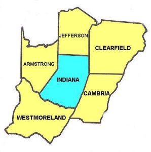 map_indiana_surrounding_counties_510